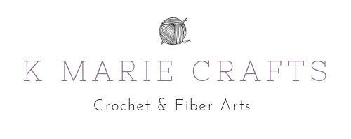 K Marie Crafts